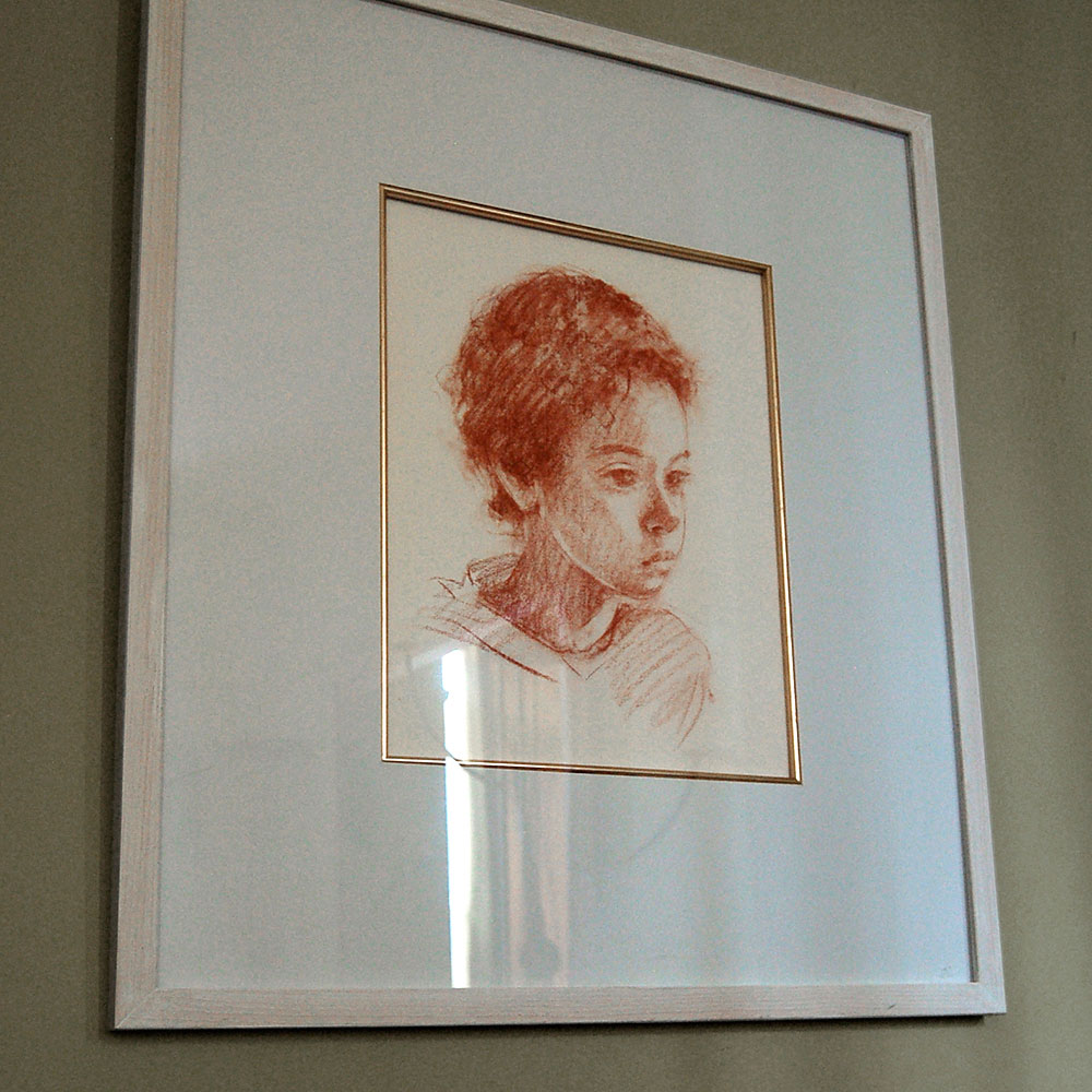 _Aimee-Red-Chalk-frame2-LR