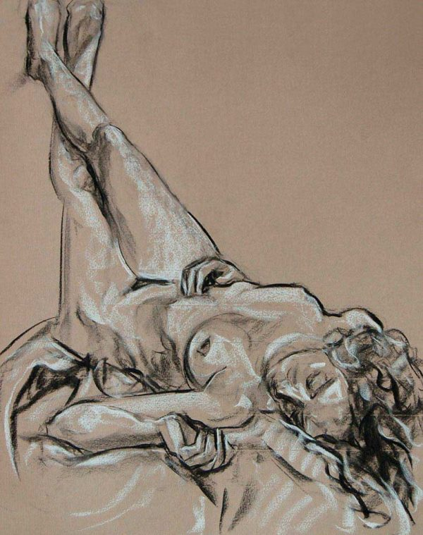 life-drawing-Ana-LLR