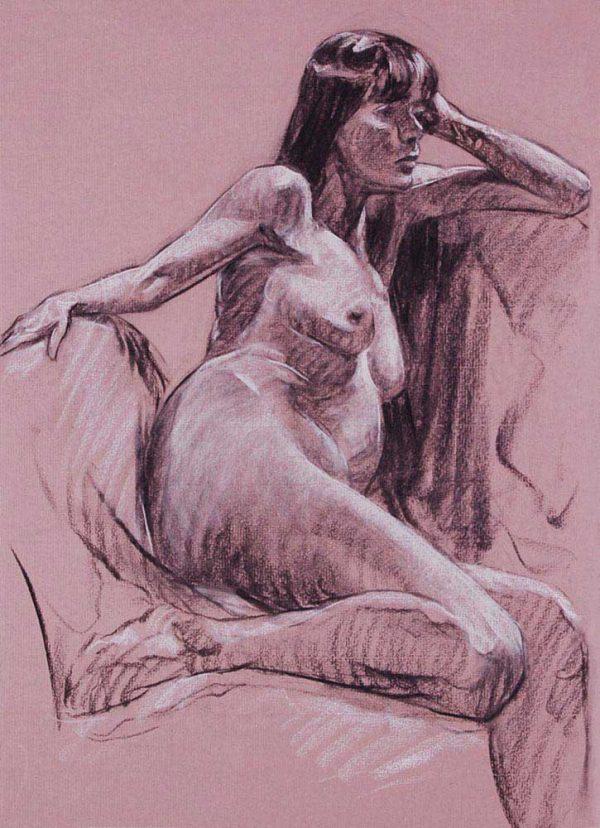 life-drawing-Gilda-LLR