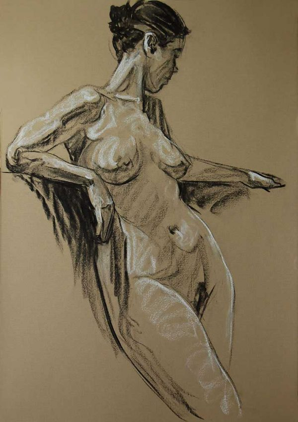 life-drawing-Willow-LLR