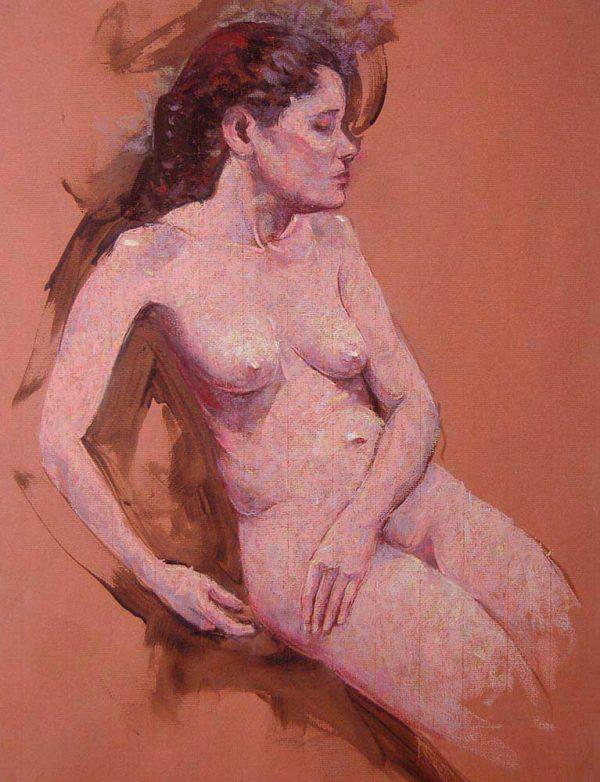 pastel-painting-Anna-2-LLR