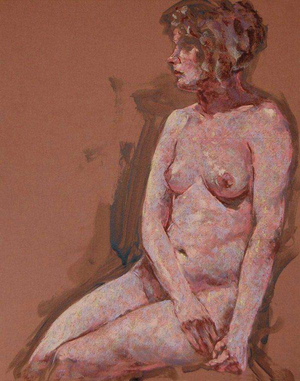 pastel-painting-Ava-3-LLR