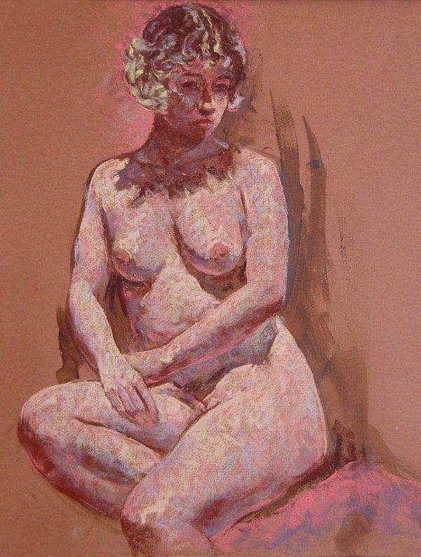 pastel-painting-Ava-4-LLR
