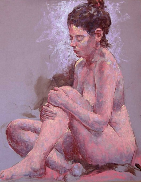pastel-painting-Laura-3-LLR
