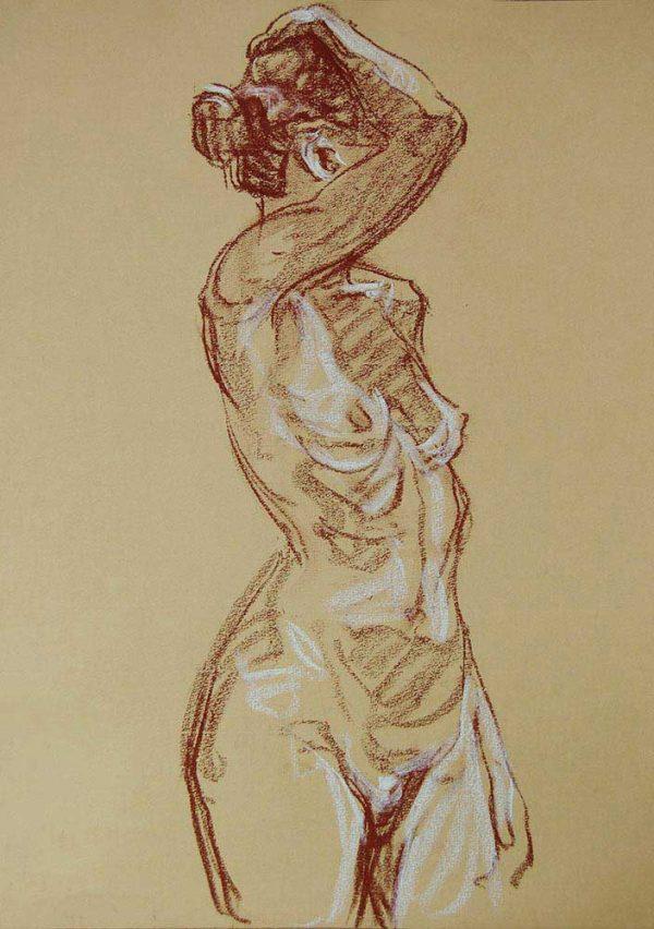 red-chalk-drawing-Anna-LLR