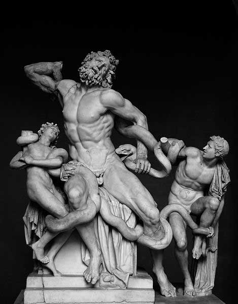 469px-Laocoon_group_sculpture-LLR