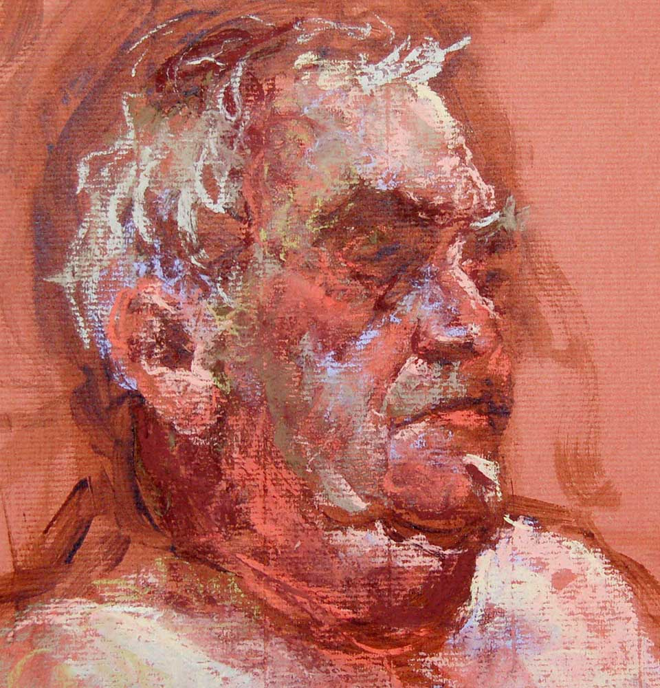 portraits-pastel-george