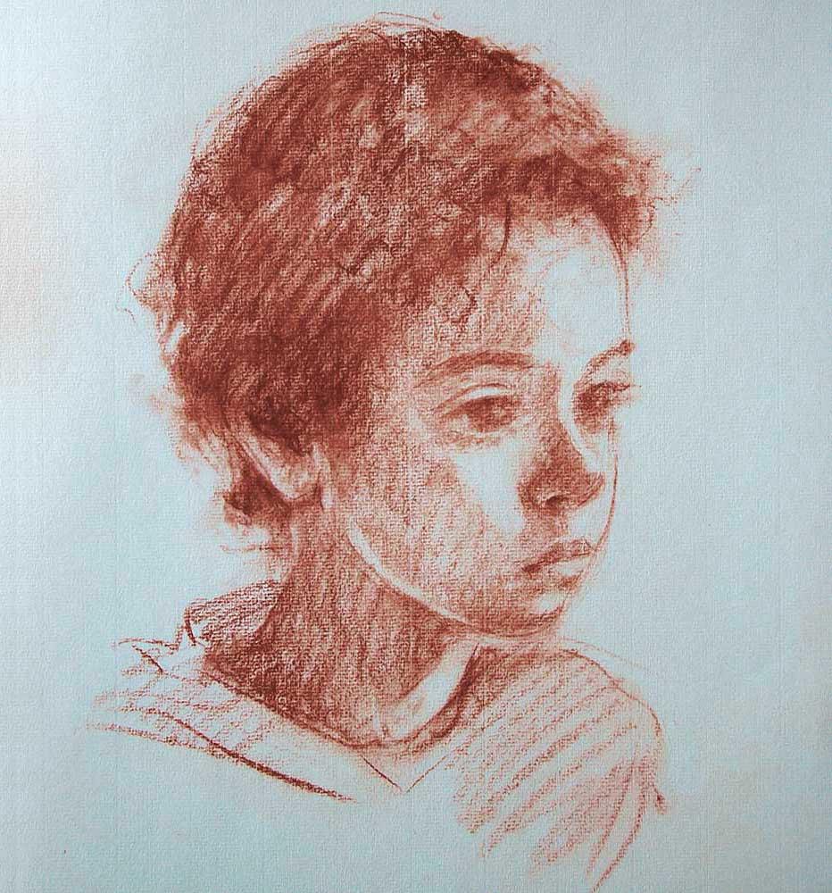 portraits-pastel-aimee2