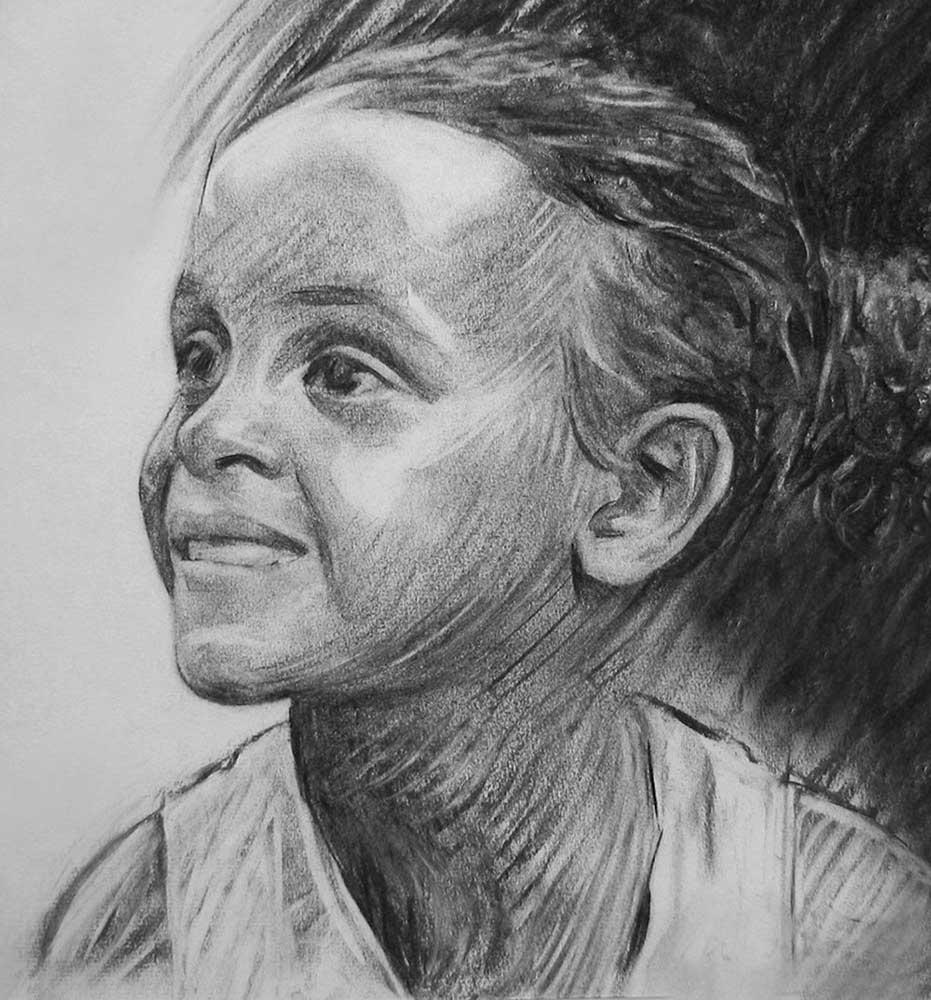 portraits-charcoal-edith
