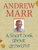 Andrew Marr portrait painters London Kent