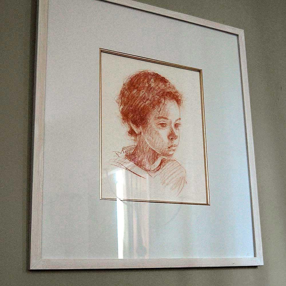 portrait painters prices 1