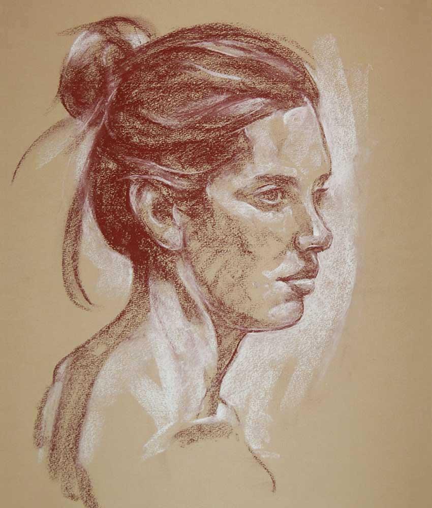 portraits-pastel-charlotte