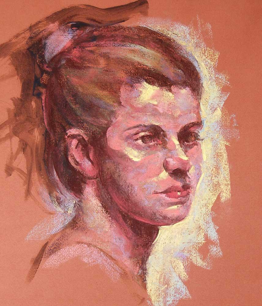portraits-pastel-sarah2