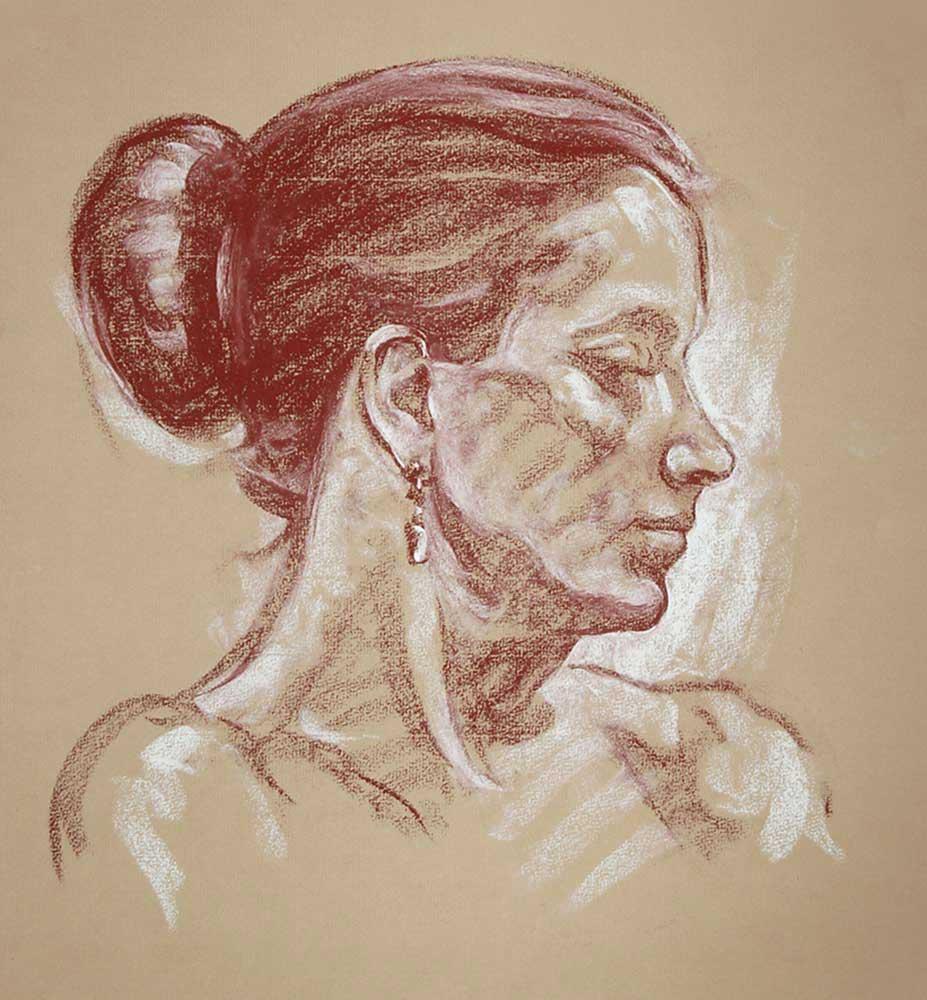 portraits-pastel-sarah