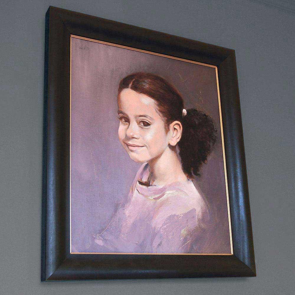 portrait painters prices 2