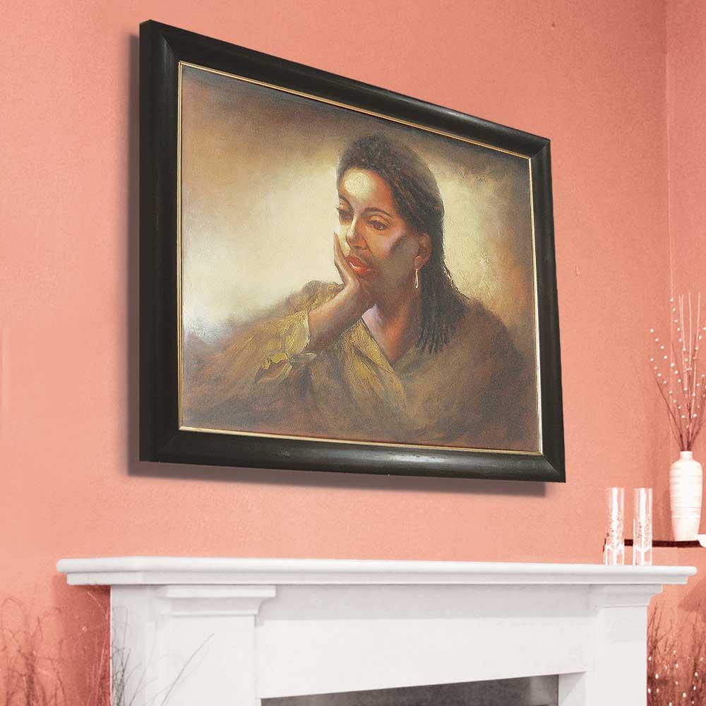 portrait painters prices 3