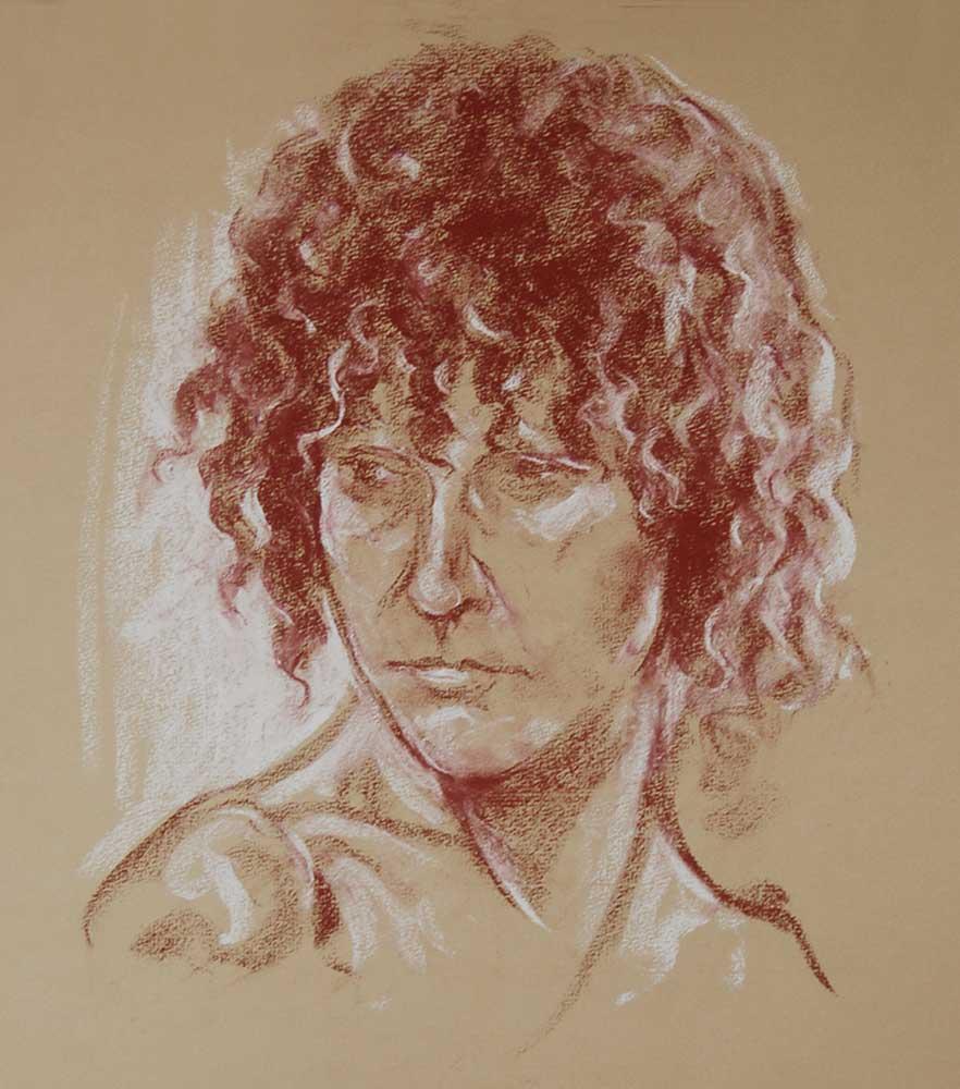 portraits-pastel-lucy