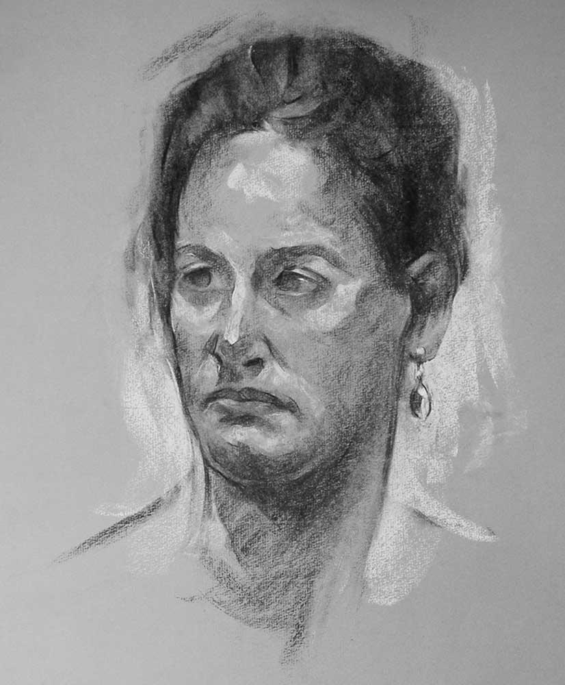 portraits-charcoal-sarah2
