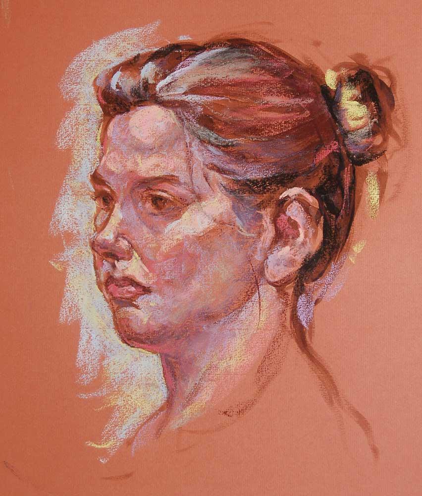 portraits-pastel-sarah3