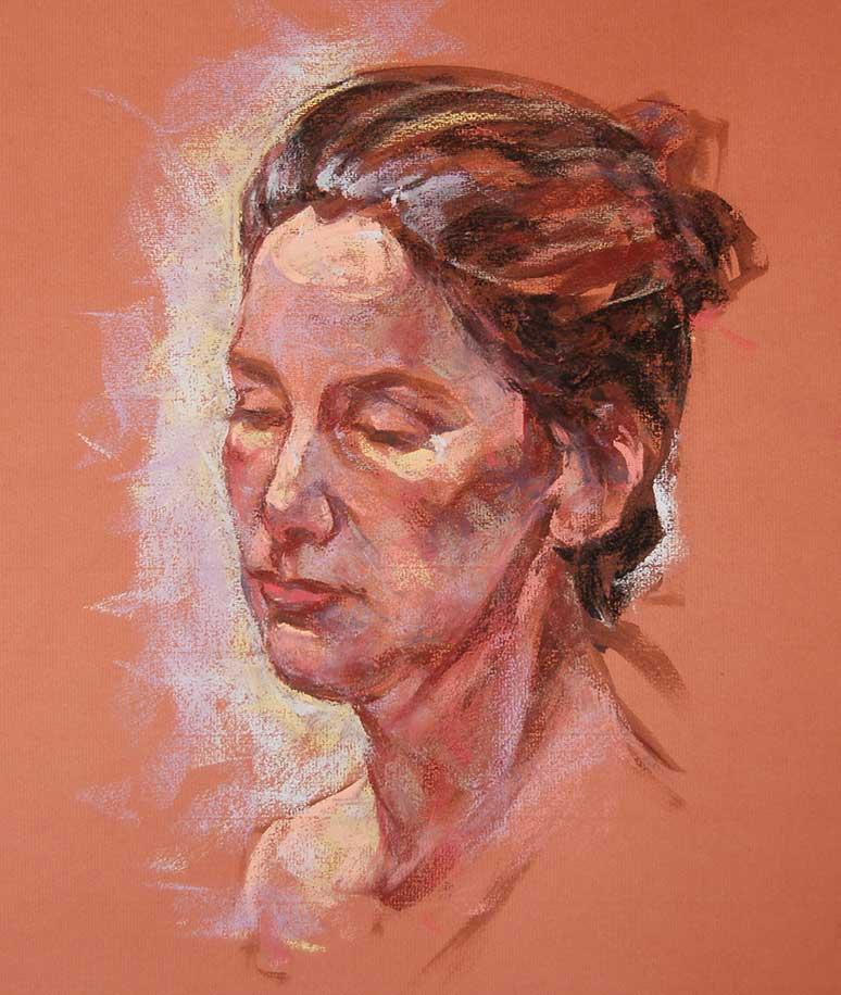 portraits-pastel-valerie