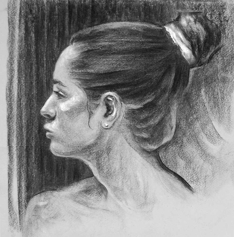 portraits-charcoal-suzon3