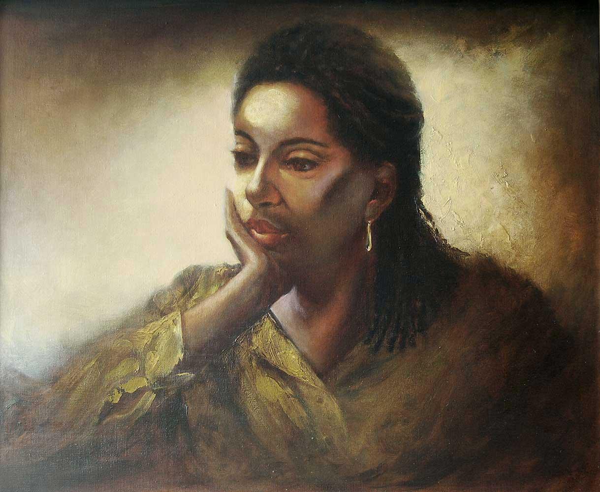 portrait-painting-alison
