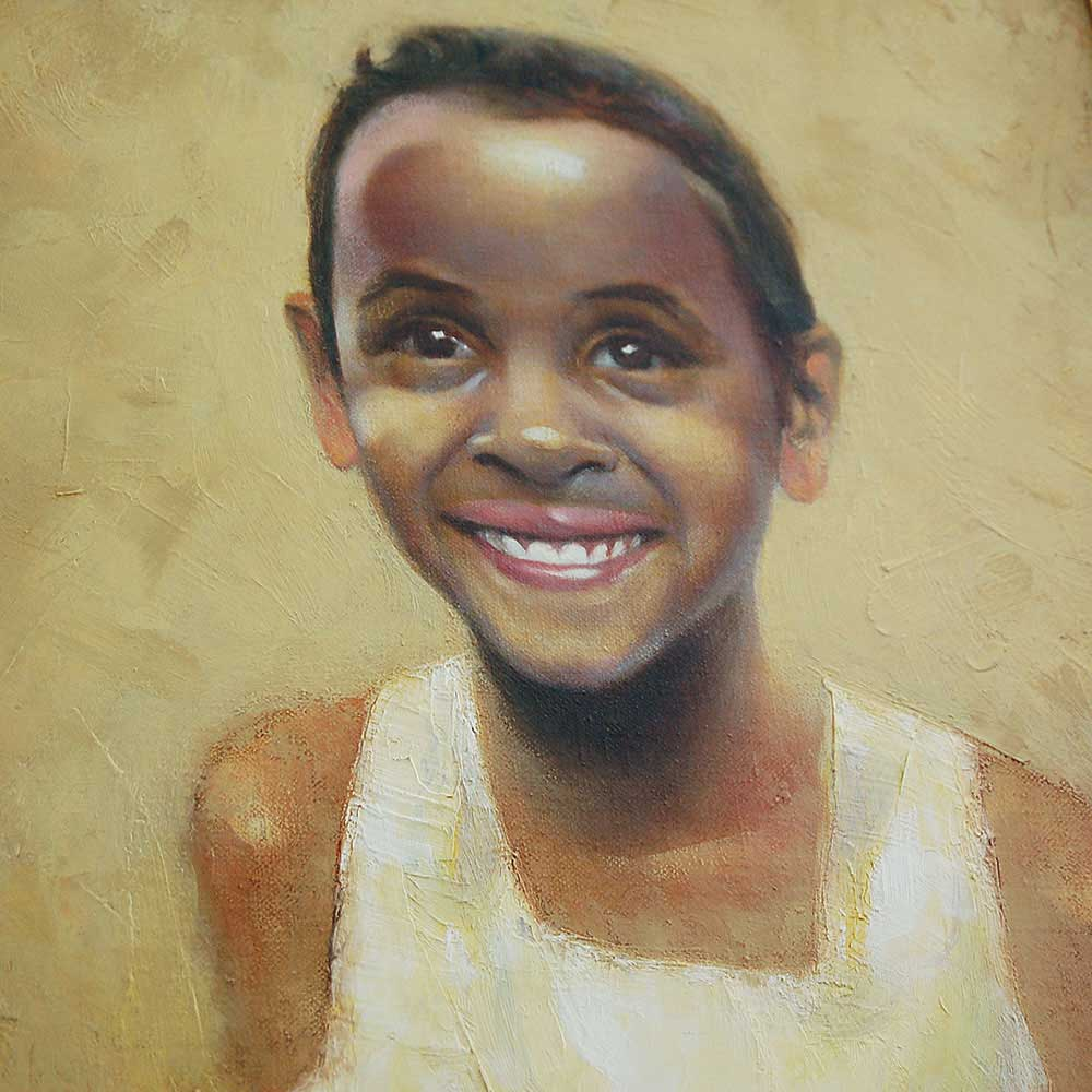portrait-painting-edith