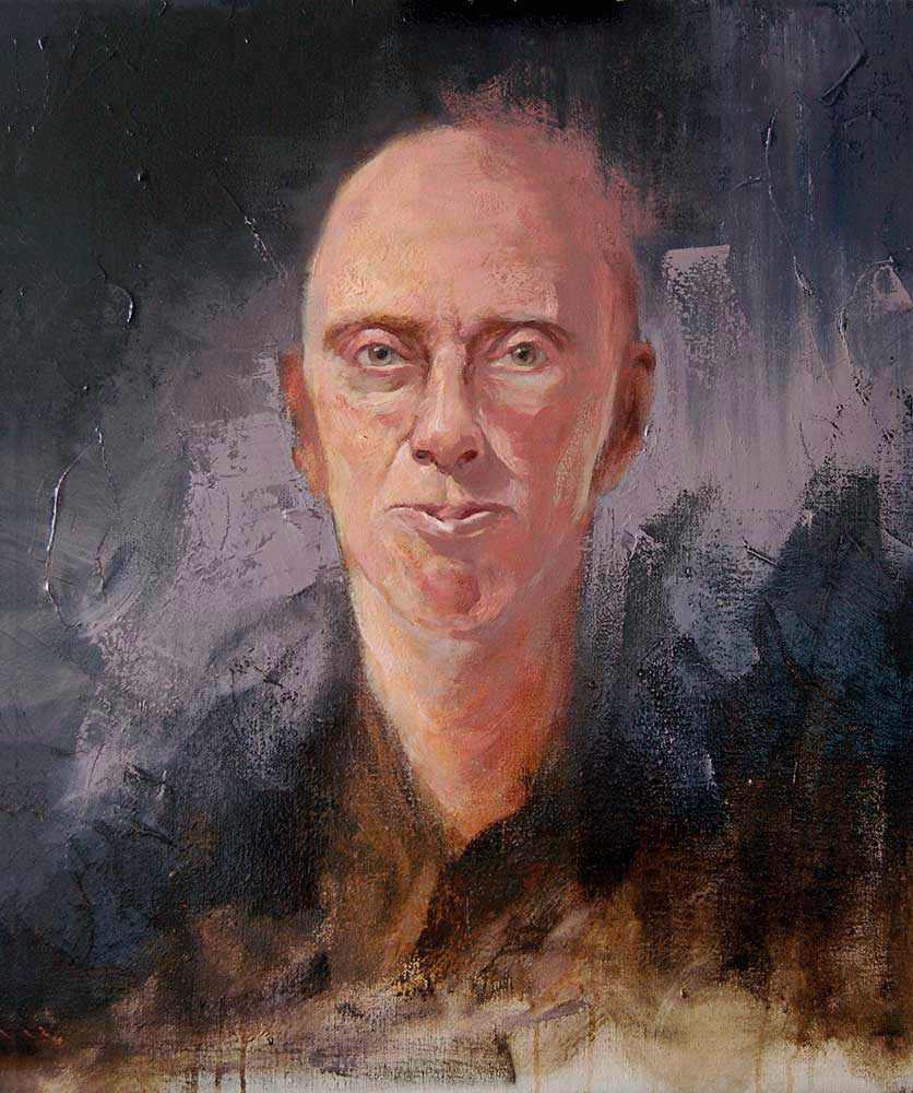 portrait-painting-keiran