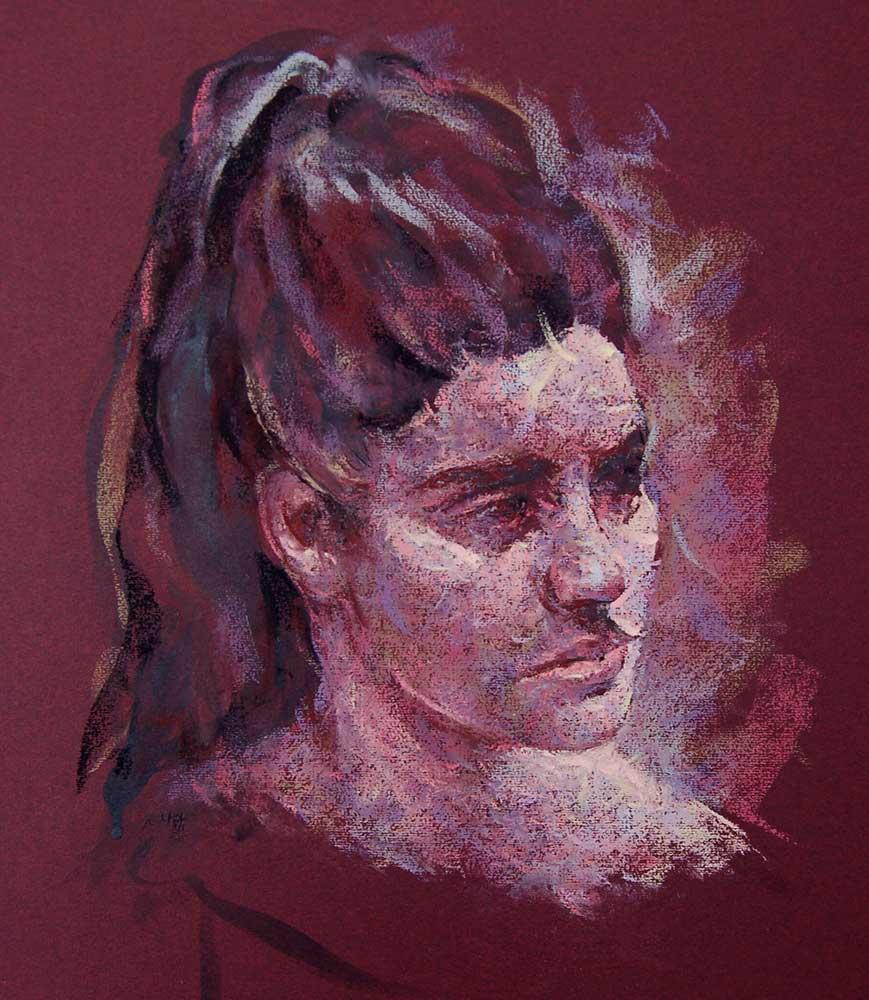 portraits-pastel-raphaelle