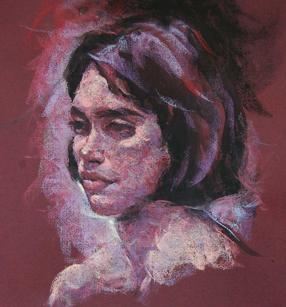 portraits-pastel-rebecca