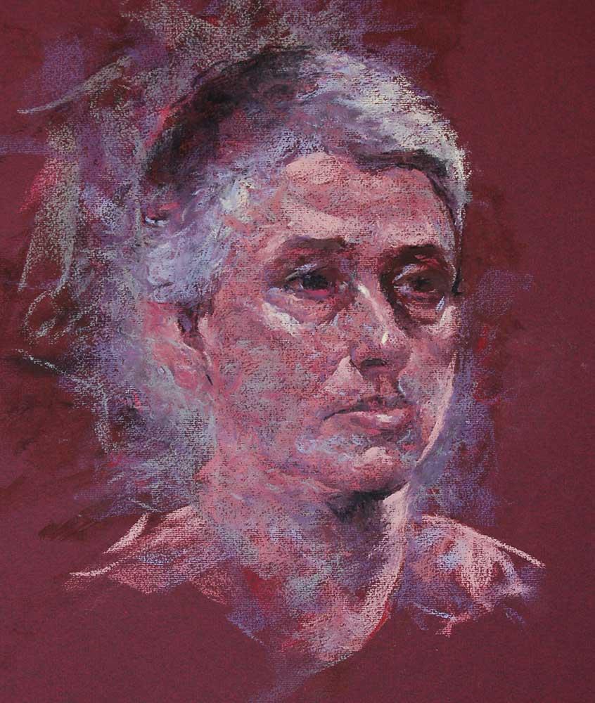 portraits-pastel-ruth