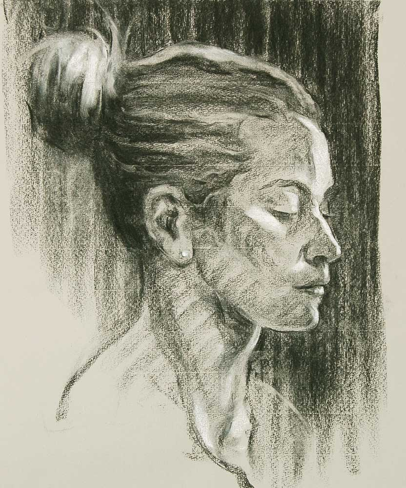 portraits-charcoal-sophie2