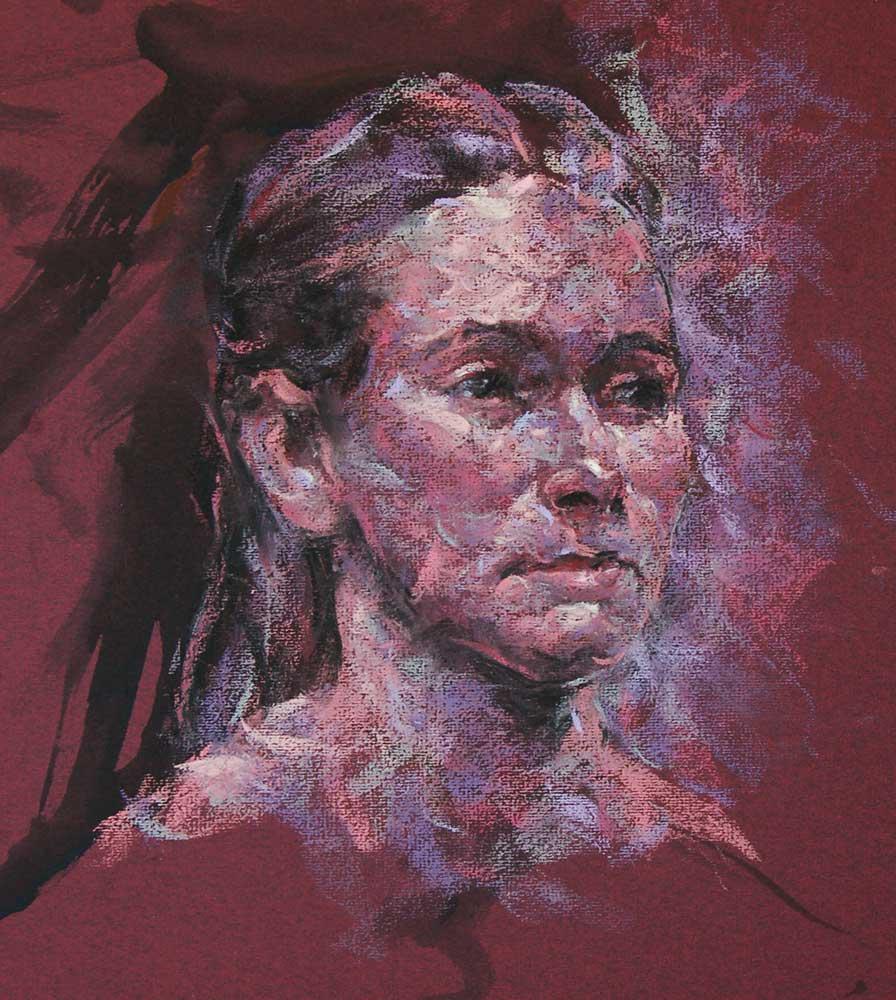 portraits-pastel-sophie