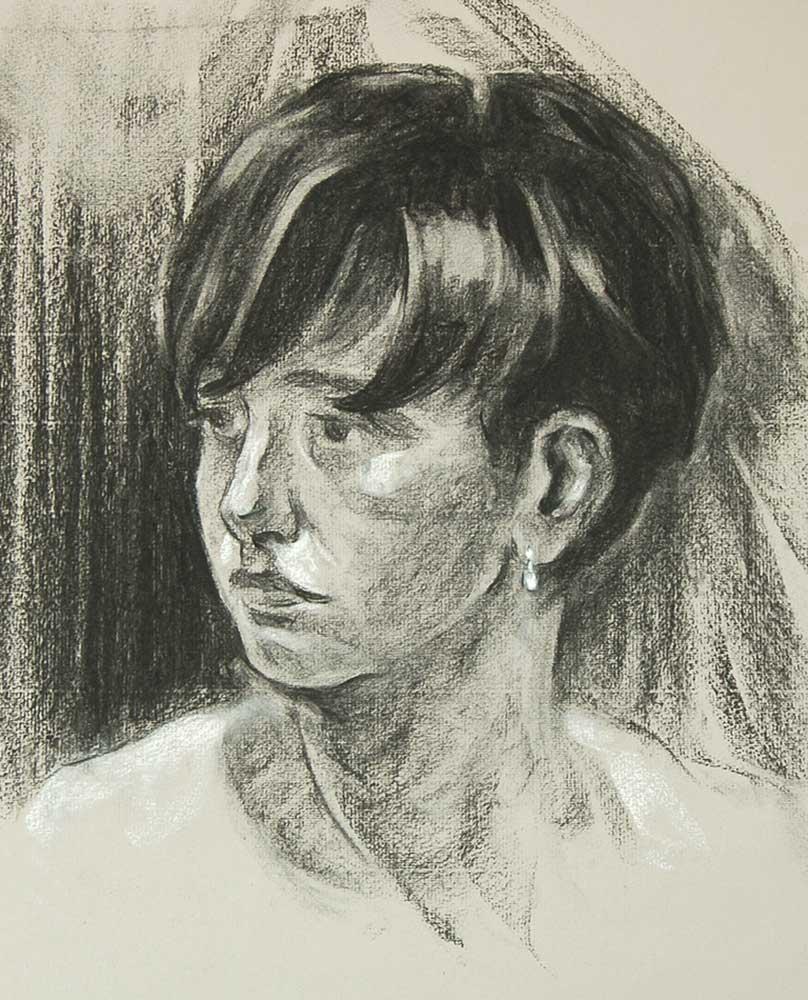 portraits-charcoal-suzon2