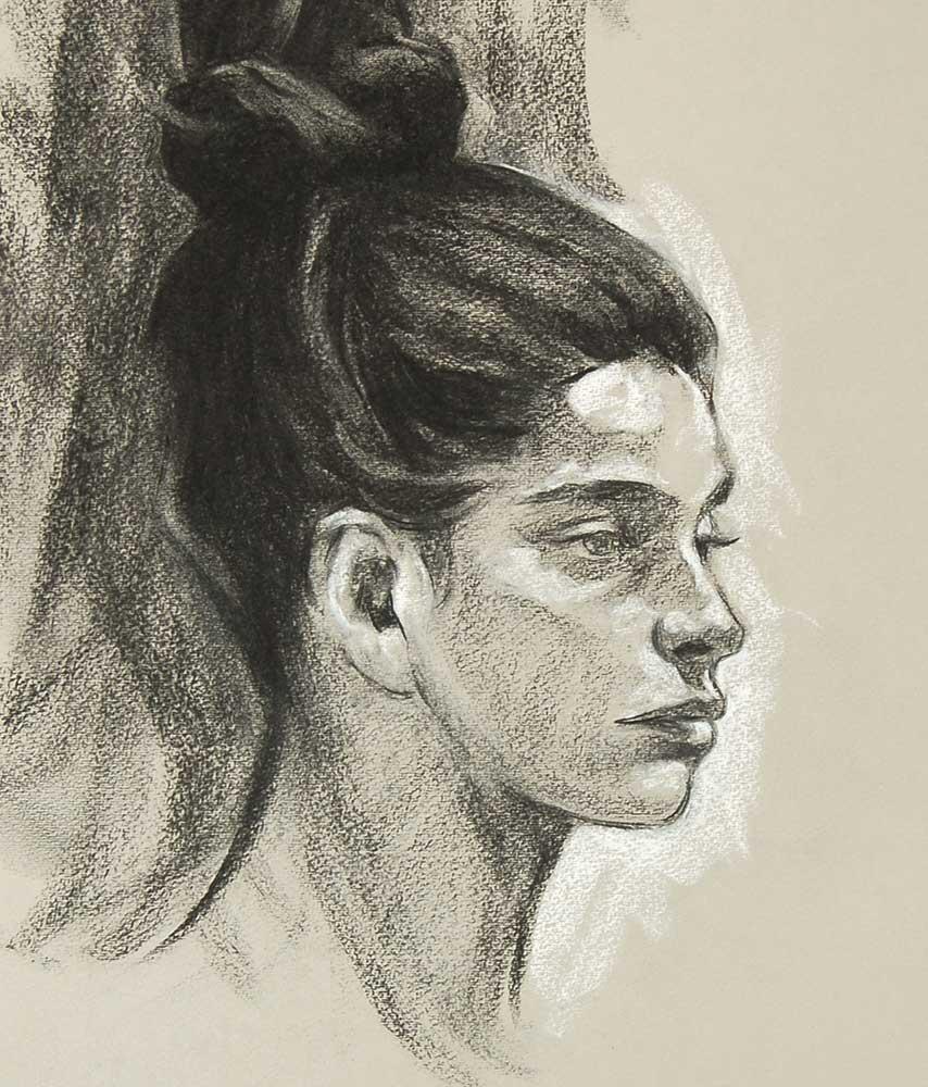 portraits-charcoal-raphaelle2