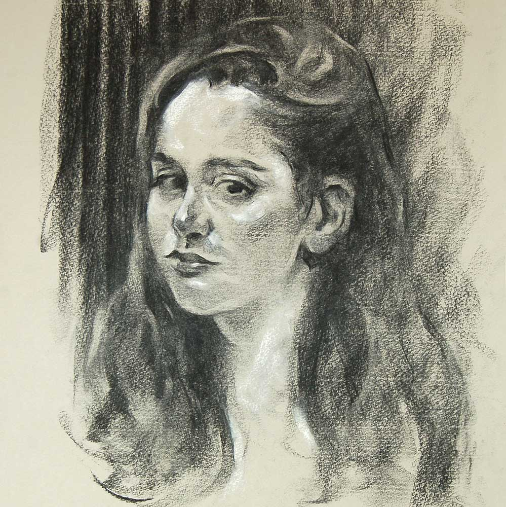 portraits-charcoal-suzon